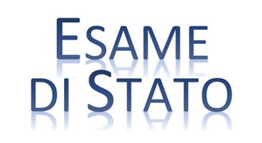 Esami di Stato