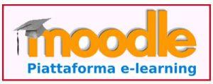 Moodle - Piattaforma E-learning